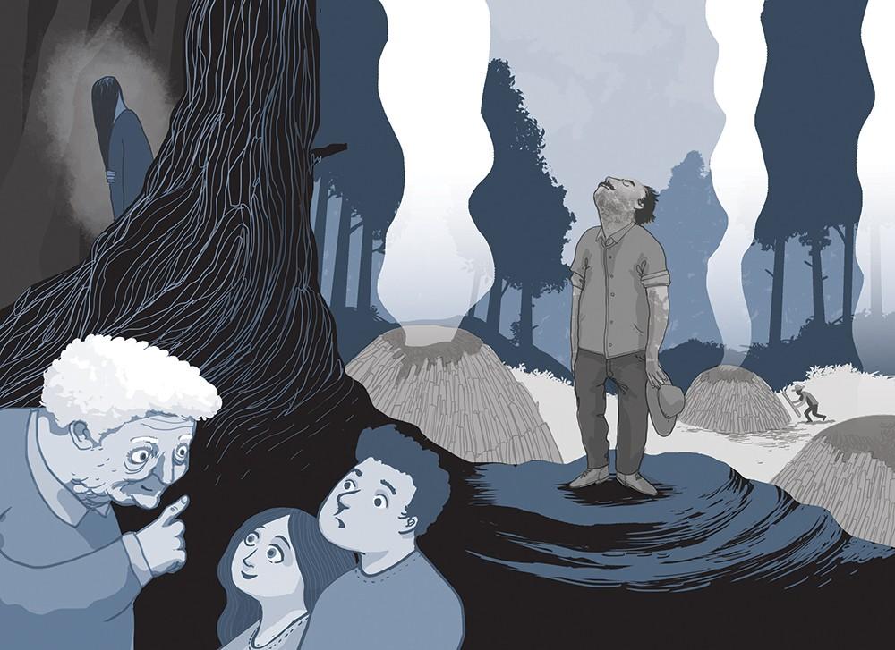 2-storie di boschi- pg18-19