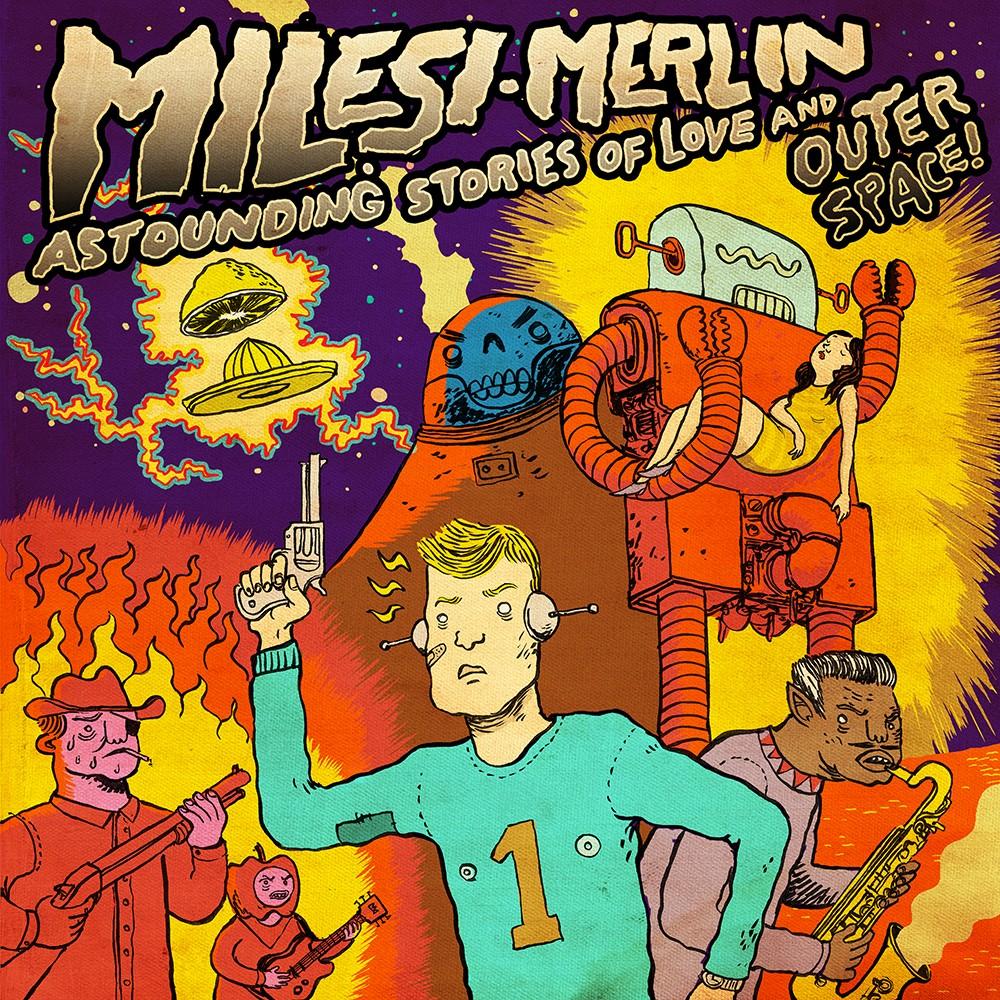 milesi-merlin2