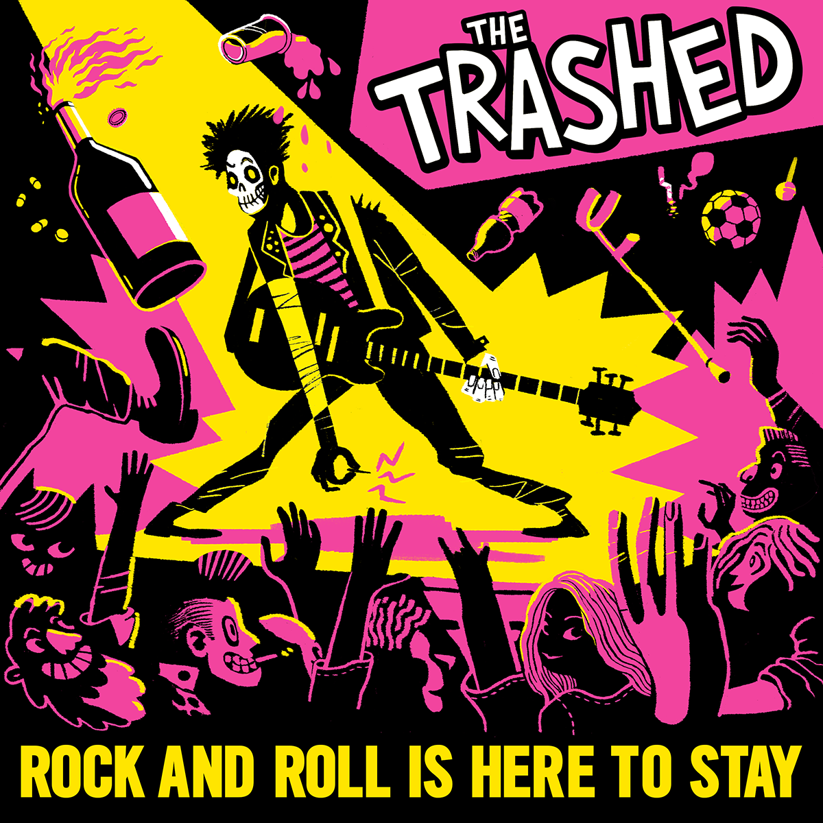 TRASHED_COVER
