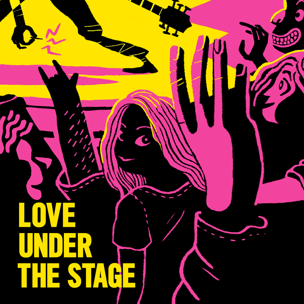 TRASHED_love-under-the-stage