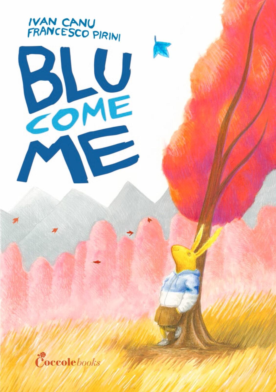 blucomeme_cover_2015